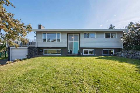 House for sale at 29366 Duncan Ave Abbotsford British Columbia - MLS: R2365042