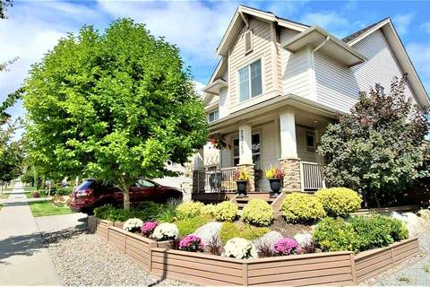 House for sale at 29369 Bordeaux Te Abbotsford British Columbia - MLS: R2400668