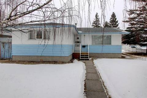 House for sale at 2938 26 Ave Southeast Calgary Alberta - MLS: C4283516