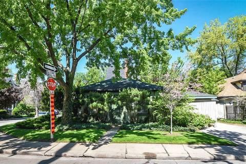 House for sale at 294 Caroline St S Hamilton Ontario - MLS: H4059177