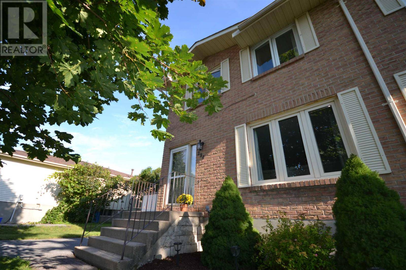 House for sale at 294 Owens Cres Kingston Ontario - MLS: K19005245