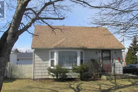 House for sale at 294 Pleasant St Truro Nova Scotia - MLS: 201907072