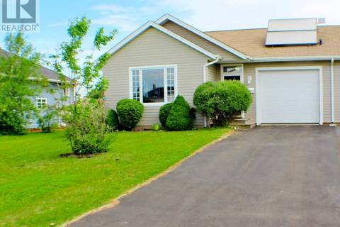 House for sale at 294 Shakespeare Dr Stratford Prince Edward Island - MLS: 201914650
