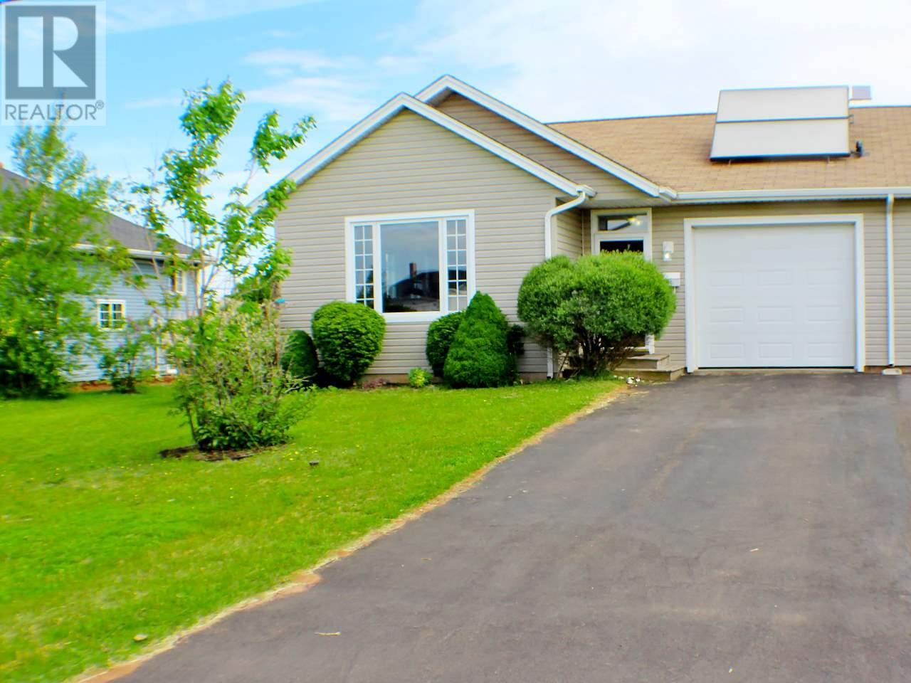 Removed: 294 Shakespeare Drive, Stratford, ON - Removed on 2019-07-05 08:12:03