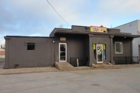 294 Victoria Street, New Tecumseth | Image 1