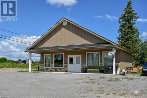 2940 Lakefield Road, Lakefield | Image 1