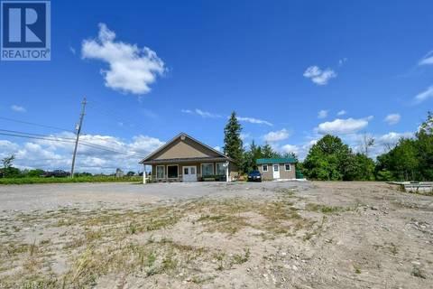 2940 Lakefield Road, Lakefield | Image 2