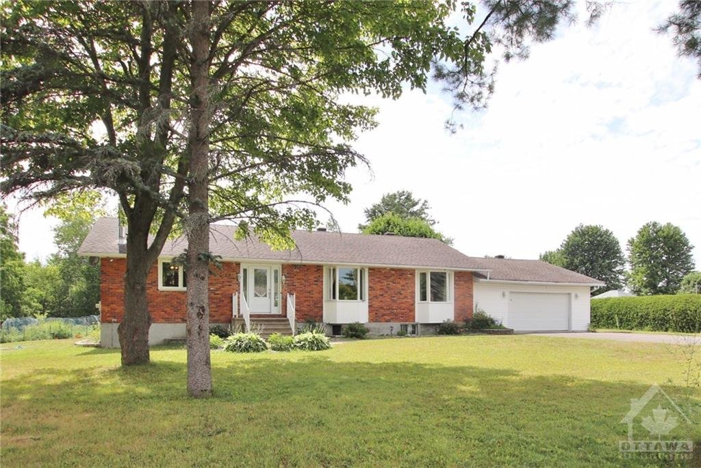Removed: 2940 Mer Bleue Road, Ottawa, ON - Removed on 2020-08-07 12:03:09