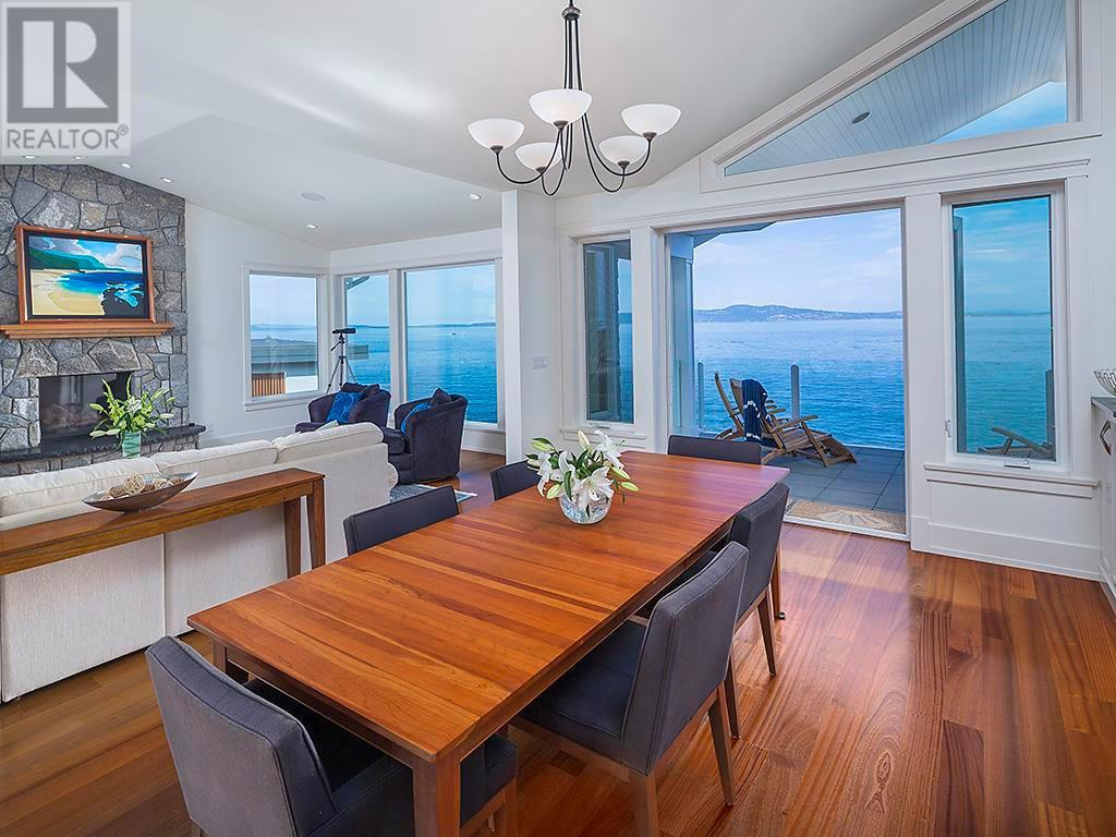 Removed: 2940 Mt Baker View Road, Victoria, BC - Removed on 2020-07-04 11:30:03