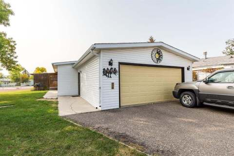 Property for rent at 2942 31 St S Lethbridge Alberta - MLS: A1034941