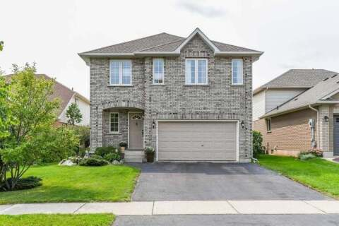 House for sale at 2942 Darien Rd Burlington Ontario - MLS: W4918256