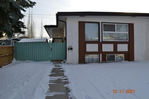 Townhouse for sale at 2943 Doverville  Cres SE Calgary Alberta - MLS: A1049122