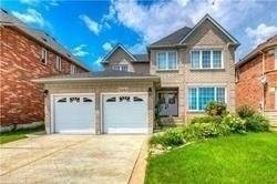 House for rent at 2943 Duncairn Dr Mississauga Ontario - MLS: W4395609