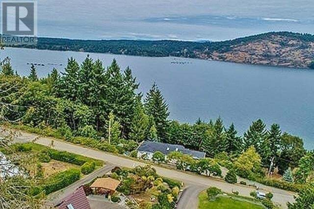 House for sale at 2944 Hillview Rd Nanoose Bay British Columbia - MLS: 468425