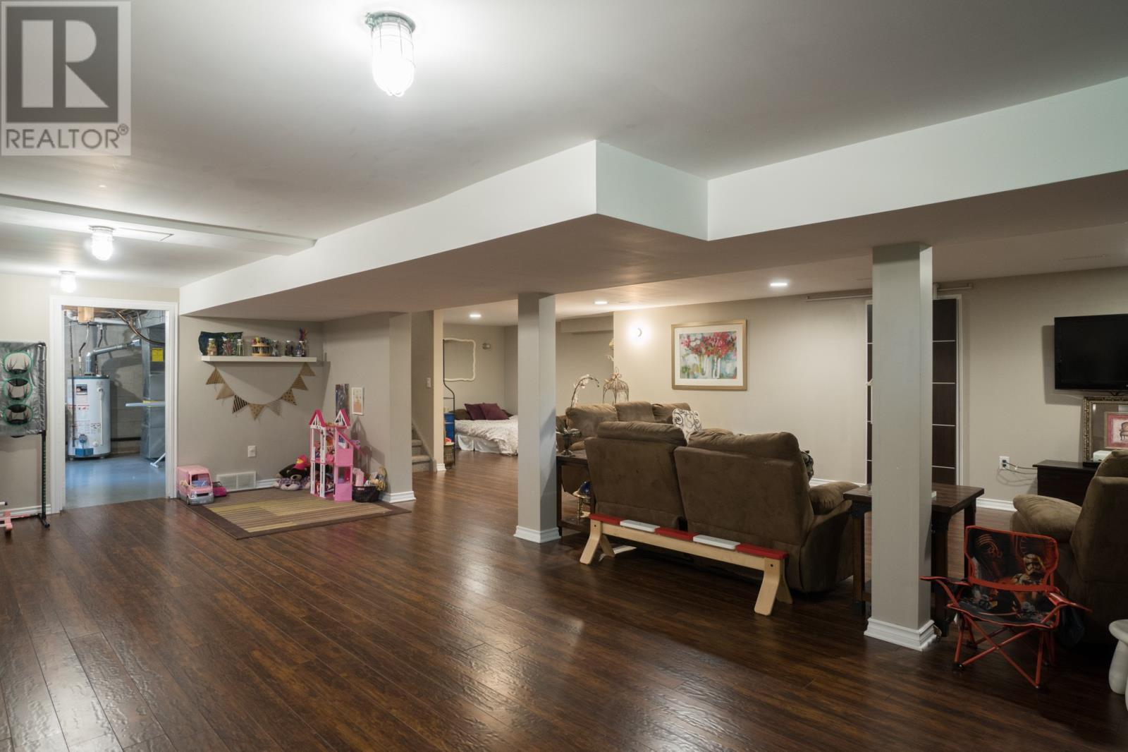 For Sale: 2946 County Rd 20, Harrow, ON | 3 Bed, 2 Bath House for $574,900. See 30 photos!