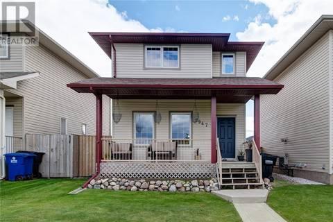 House for sale at 2947 Mcclocklin Rd Saskatoon Saskatchewan - MLS: SK778300
