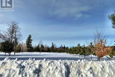 Home for sale at 2947 Rockingham Rd Barry's Bay Ontario - MLS: 186096