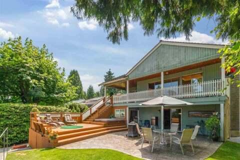 House for sale at 2948 Pasture Circ Coquitlam British Columbia - MLS: R2473540