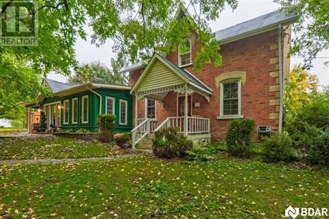 House for sale at 2948 Yonge St Bradford Ontario - MLS: 30725633