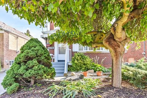 House for sale at 2949 St Clair Ave Toronto Ontario - MLS: E4608785
