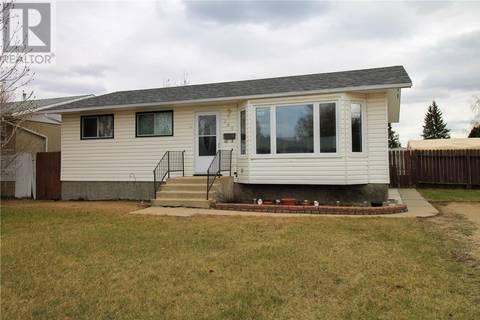 House for sale at 295 20th St Battleford Saskatchewan - MLS: SK768774