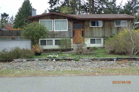 House for sale at 295 54a St Delta British Columbia - MLS: R2359704