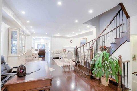 House for rent at 295 Bathurst Glen Dr Vaughan Ontario - MLS: N5089291