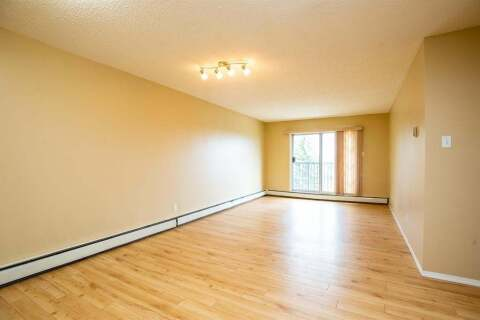 Condo for sale at 295 Columbia Blvd W Lethbridge Alberta - MLS: A1007133