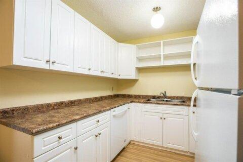 Condo for sale at 295 Columbia  Blvd W Lethbridge Alberta - MLS: A1044143