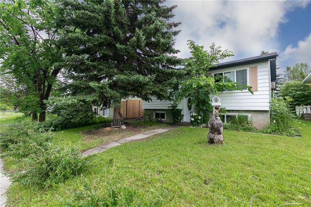 House for sale at 295 Dover Ridge Cs Southeast Calgary Alberta - MLS: C4229120