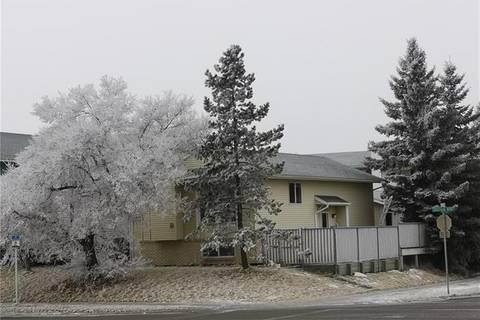 House for sale at 295 Edgepark Blvd Northwest Calgary Alberta - MLS: C4223341