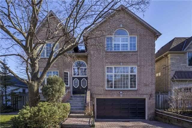 Sold: 295 Empress Avenue, Toronto, ON