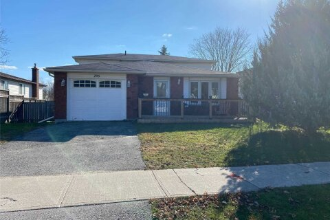 House for sale at 295 Galloway Blvd Midland Ontario - MLS: S4994056