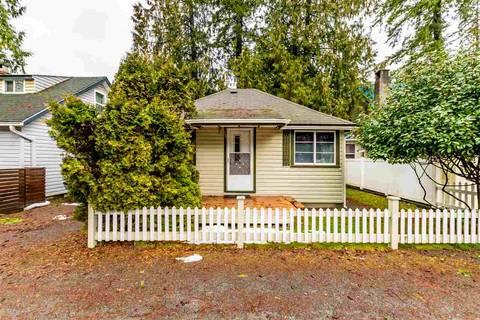 House for sale at 295 Hemlock St Cultus Lake British Columbia - MLS: R2431319
