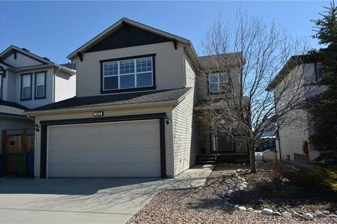 House for sale at 295 Sagewood Pl Southwest Airdrie Alberta - MLS: C4292709