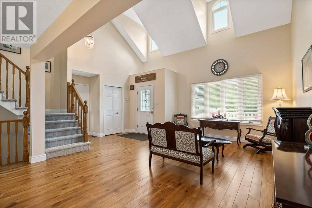 House for sale at 295 Westvale Dr Waterloo Ontario - MLS: 30753903