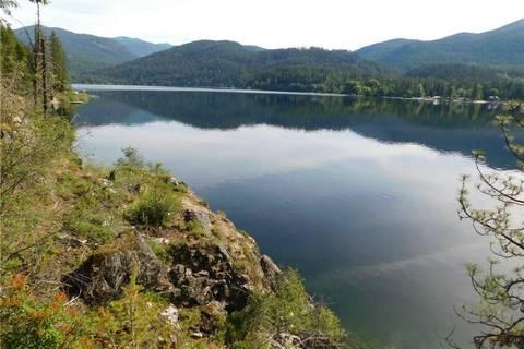 House for sale at 2950 Boat Access Rd Christina Lake British Columbia - MLS: 2437449