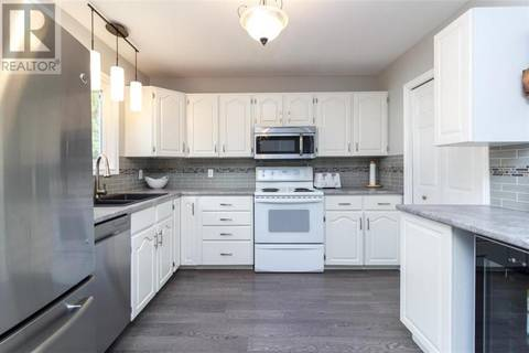 Townhouse for sale at 2950 Elegante Pl Victoria British Columbia - MLS: 408257