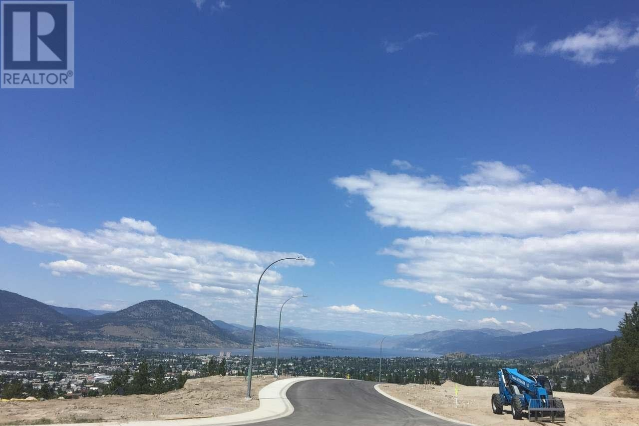 Home for sale at 2950 Partridge Dr Penticton British Columbia - MLS: 186084