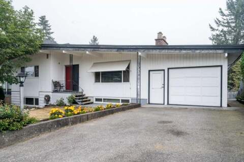 House for sale at 2950 Royal St Abbotsford British Columbia - MLS: R2498059