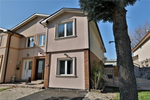 House for sale at 2951 Windjammer Rd Mississauga Ontario - MLS: 40039764
