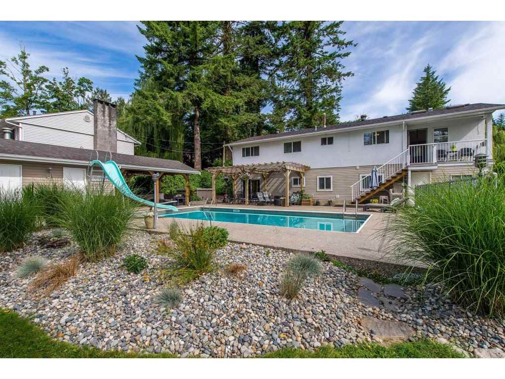 Removed: 29518 Sunvalley Crescent, Abbotsford, BC - Removed on 2019-06-26 05:54:03