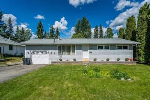 House for sale at 2956 Ingala Dr Prince George British Columbia - MLS: R2380302