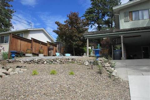 Townhouse for sale at 2956 Mcallister Rd West Kelowna British Columbia - MLS: 10179600