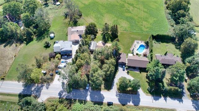 For Sale: 2957 9th Line, Bradford West Gwillimbury, ON | 3 Bed, 2 Bath House for $735,000. See 20 photos!