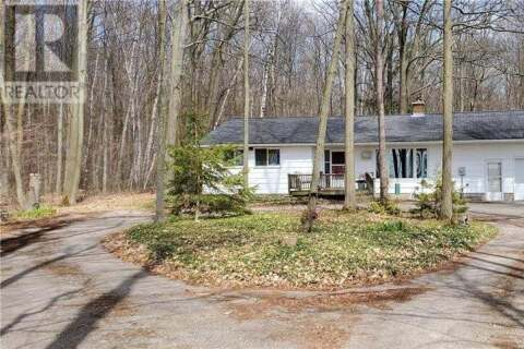 House for sale at 2957 George Johnston St Springwater Ontario - MLS: 30786738