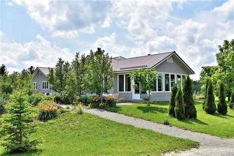 House for sale at 2958 Victoria Rd Kawartha Lakes Ontario - MLS: X4208582