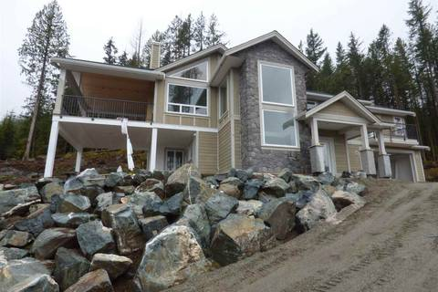 House for sale at 29583 Kennedy Te Mission British Columbia - MLS: R2427349