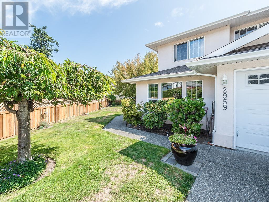 Removed: 2959 Robalee Place, Victoria, BC - Removed on 2019-09-14 06:18:15