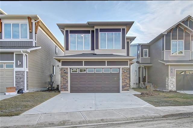Removed: 296 Corner Meadows Manor Northeast, Calgary, AB - Removed on 2019-05-18 05:42:04